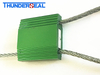 2.5mm Security Cable Seal Compliat With ISO17712