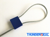 FlexSecure 5.0mm High Security Cable Seal